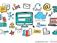 Membuat Situs Media (Massa) Online Indie dan Profesional, Bagaimana Cara dan Tahapan Membuatnya?