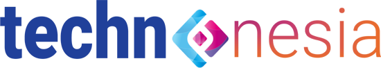 Technonesia | Android | Printer | Windows