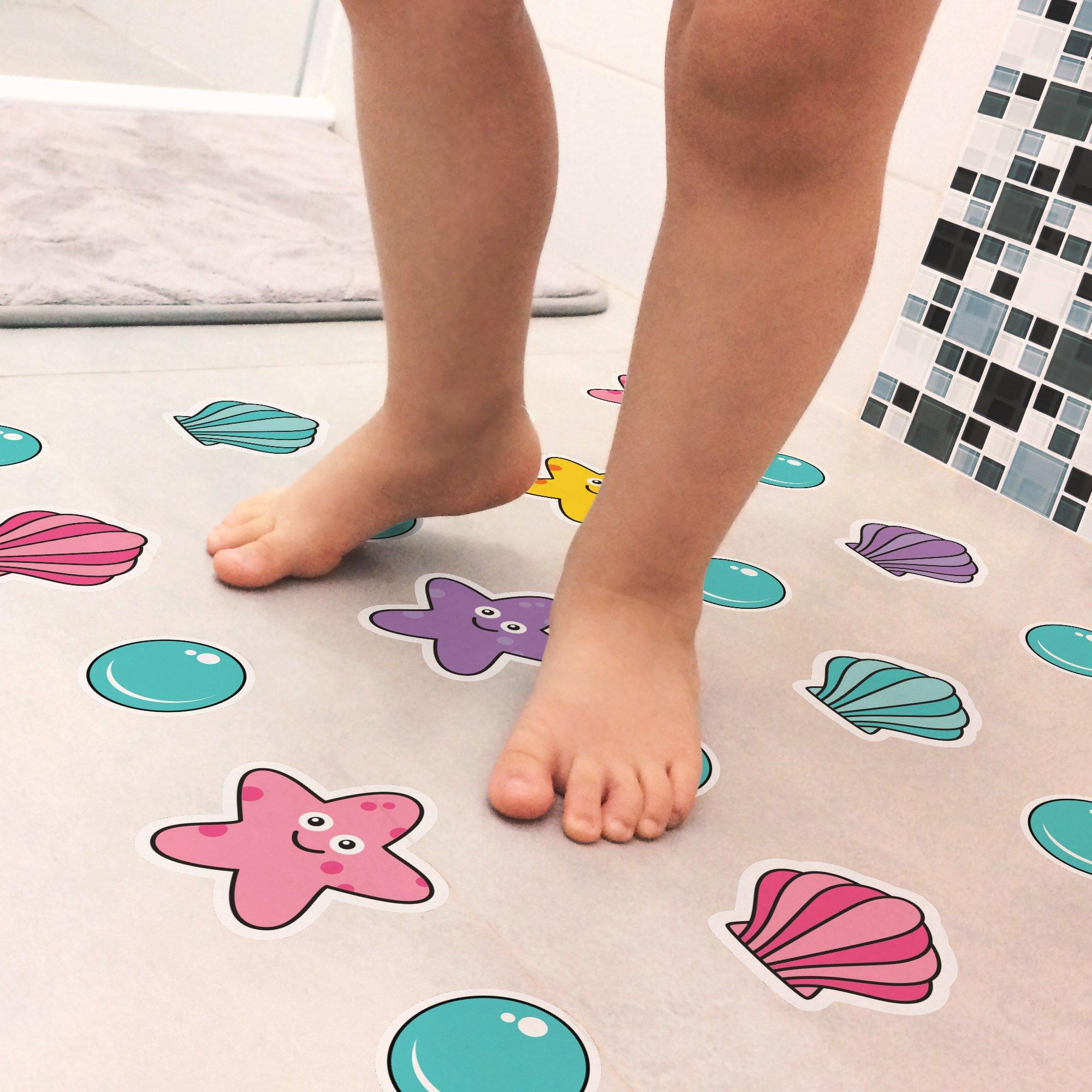 pisos-crianças-brincarem