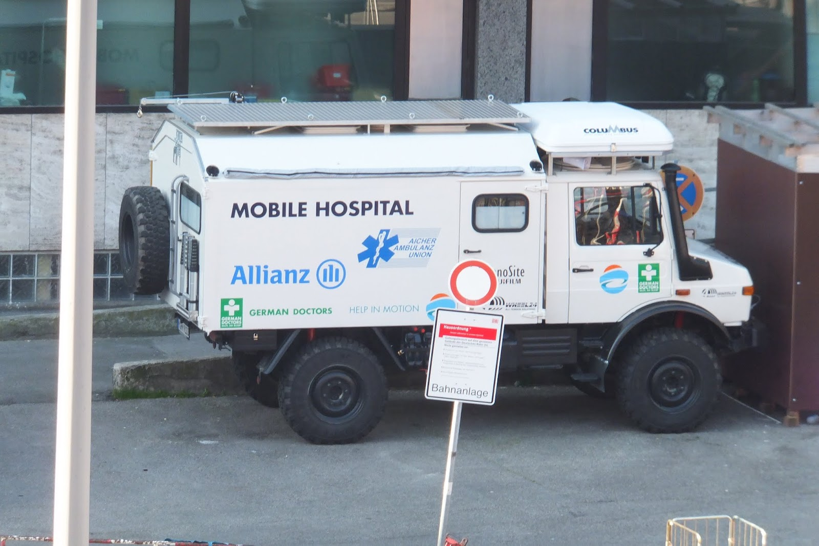 germany-mobile-hospital