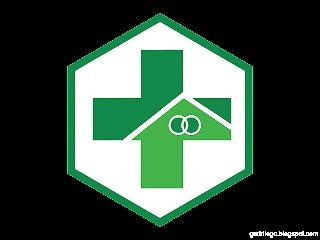 PUSKESMAS Vector Logo CDR, Ai, EPS, PNG