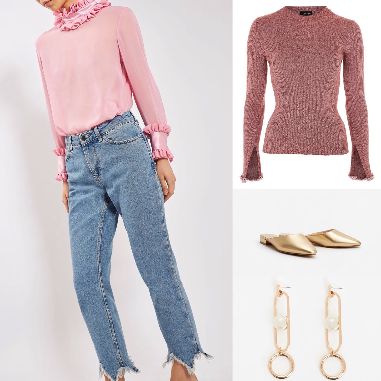 3 fresh valentines day outfits for any occasion, valentines day, 2017 valentines day outfit, 2017 spring trend, 2017, valentines day lookbook, inspo, top indian blog, uk blog, weekend outfit, dinner outfit, brunch outfit