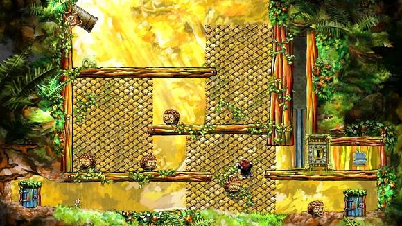 braid-pc-screenshot-www.ovagames.com-3