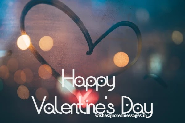 Valentine Day Images of Love for Lover