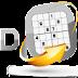 Main Sudoku Online Di Live Sudoku