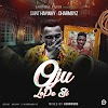 MUSIC: Saint HayWhy Ft Dhamxyz - Oju Lope Si