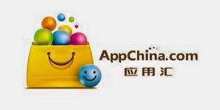 e243fd9d1 AppChina. متجر صيني بكل امتياز تم اعادة تصميمه بالكامل وتصميم الموقع من  جديد في هذه الآونة الاخيرة وجذب مطورين صينيين اليه من جميع بقاع الصين .