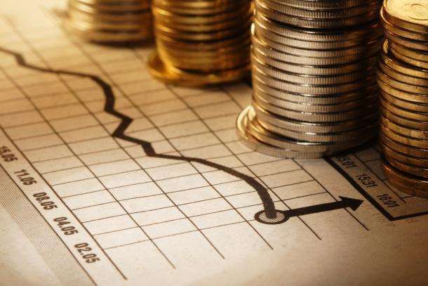 Contoh Study Kasus Tentang Ekonomi Kumpulan Judul Contoh Skripsi Ekonomi << Contoh Skripsi 2015 Of Faktor Faktor Kelangkaan Ekonomi Apr 2016 Creative Handicraft
