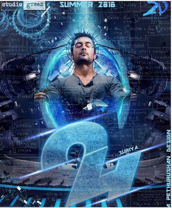 Tollywood movies latest pics of surya tamil actor suriya 24 movie suriya is a well known actor in both tamil and telugu film industryonce again he comes with 3 different roles in vikramkkumar direction altavistaventures Images
