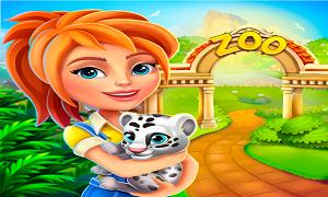 تحميل لعبه Family Zoo: The Story مهكره اخر اصدار