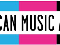 Daftar Lengkap Pemenang American Music Awards 2016