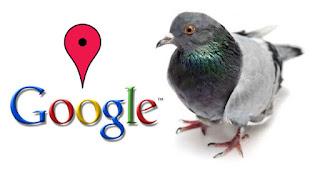 thuật toán pigeon