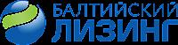 балтийский лизинг реализация конфиската