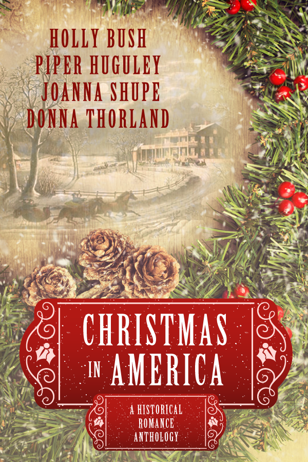 Christmas Romance Book Covers ~ Historical fiction book covers