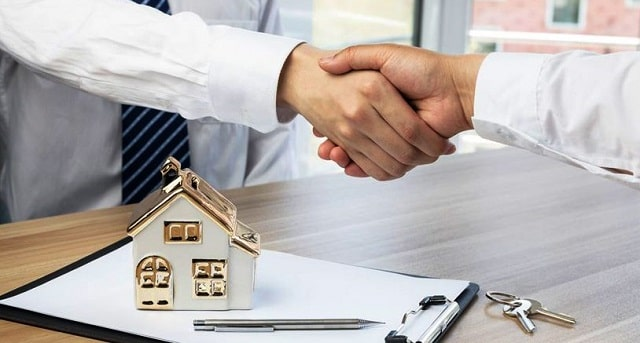 tips before buying a flat purchase property
