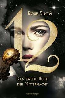 https://www.ravensburger.de/produkte/jugendbuecher/liebesromane/12-das-zweite-buch-der-mitternacht-band-2-40193/index.html