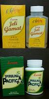obat herbal alami gagal ginjal