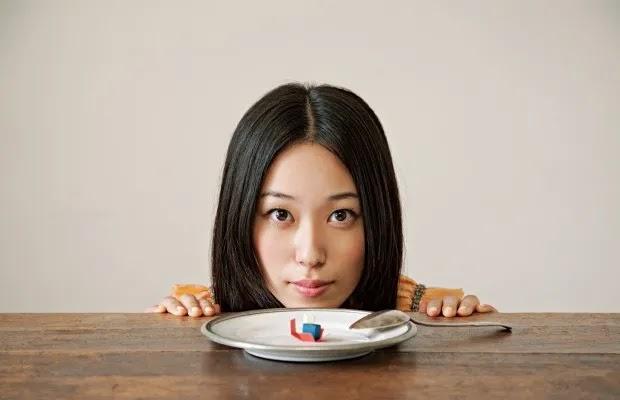 Seiyuu Minako Kotobuki akan Studi Lanjut ke Inggris 2020 nanti