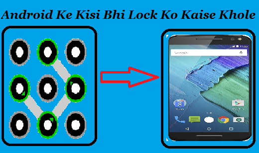 Mobile-Phone-Ke-Pattern-Lock-Ko-Kaise-Khole-Or-Tode