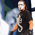 Sting diz querer realizar Dream Match contra Bray Wyatt e cita outros dois que gostaria de enfrentar