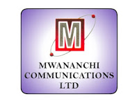New Job Opportunity at Mwananchi Communications, Executive Secretary 2021