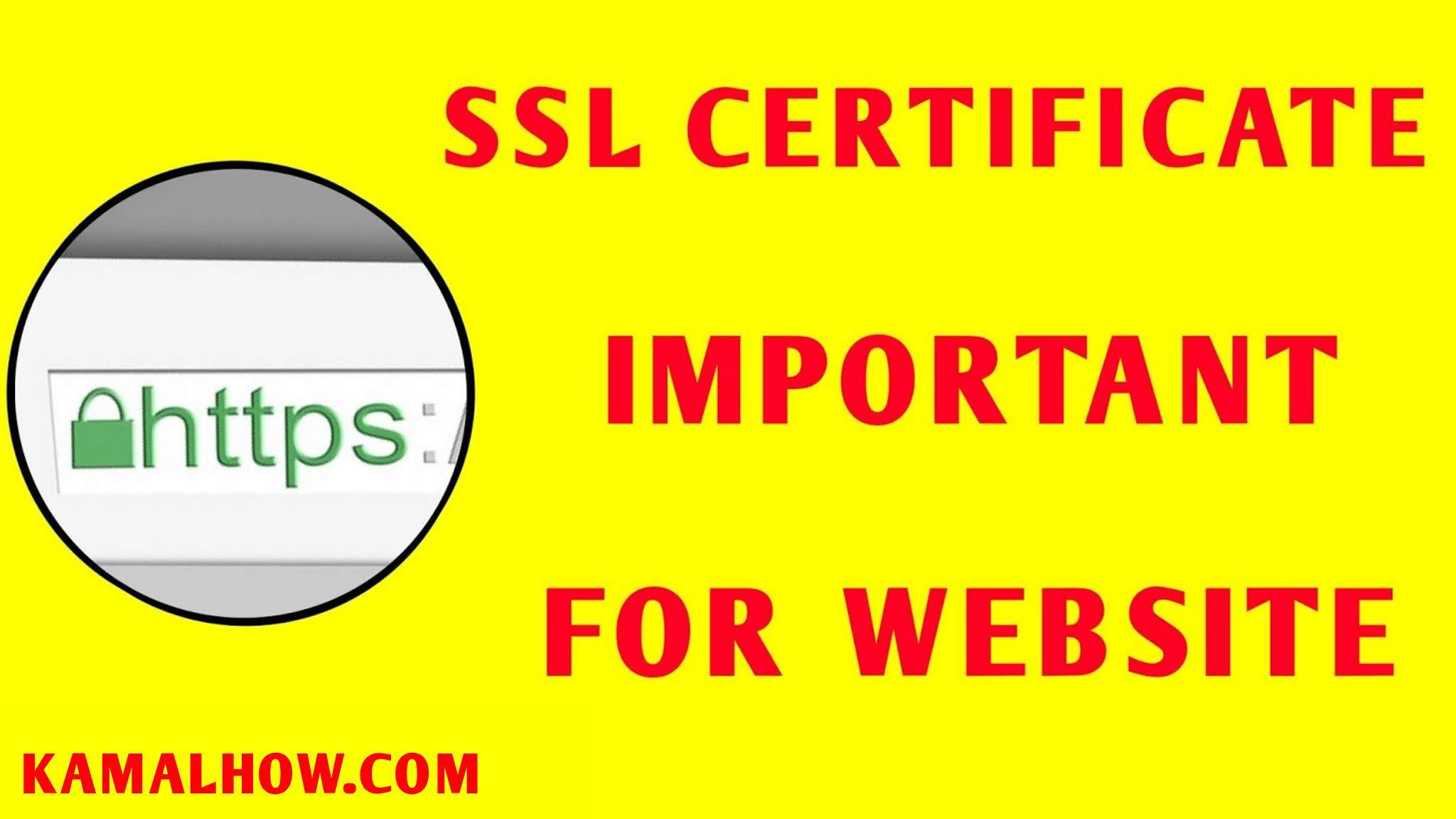 What-is-ssl-certificate-https-security-full-explain-hindi-tutorial-kamal-how-kamalhow-ssl-security-kya-hai-blogger-worpress-hindi-blogging-tips