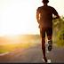 Lima Langkah Ini Wajib Dilakukan Usai Olahraga