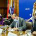 MIDES firmó acuerdo de inserción laboral para participantes de sus programas