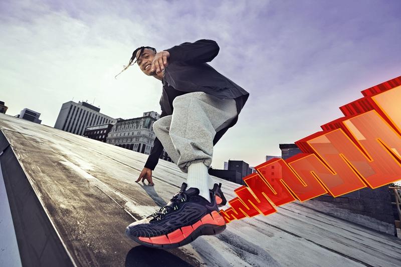 Tasarım sınırlarını zorlayan ayakkabılar