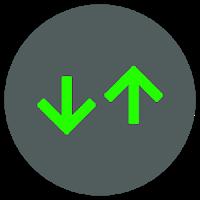 Data Monitor: Simple Net Meter Apk v1.0.199 [Premium][Modded] [Latest]