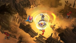 King Battle-Fighting Hero legend Apk - Free Download Android Game