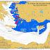 Αυτοί είναι οι 3 συν 1 τουρκικοί στόχοι για το Αιγαίο και την Κύπρο