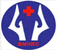 BMHRC Recruitment 2017, www.bmhrc.org