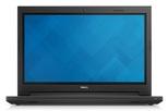 Dell Inspiron 14 3000 Series 3442 Windows 7 8.1 10 32-64bit drivers
