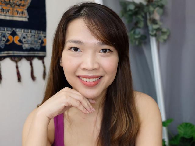 BLK Cosmetics Universal Lip Switch Review UV Case