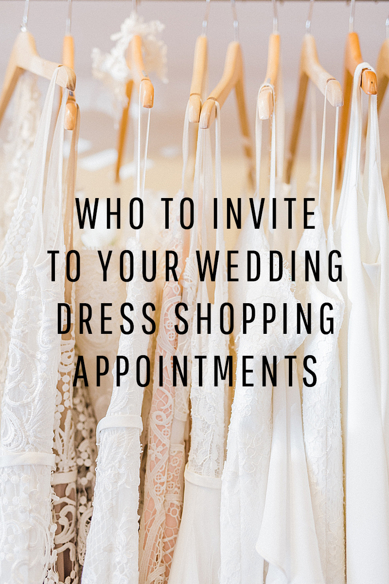 Who To Invite With You To Your Wedding Dress Shopping Appointments Southern California Wedding Ideas And Inspiration,Princess Ball Gown Beautiful Wedding Dresses
