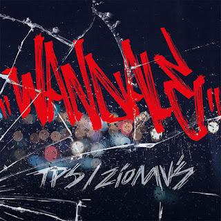 TPS/Ziomuś - Wandale Lyrics and Tracklist | Genius