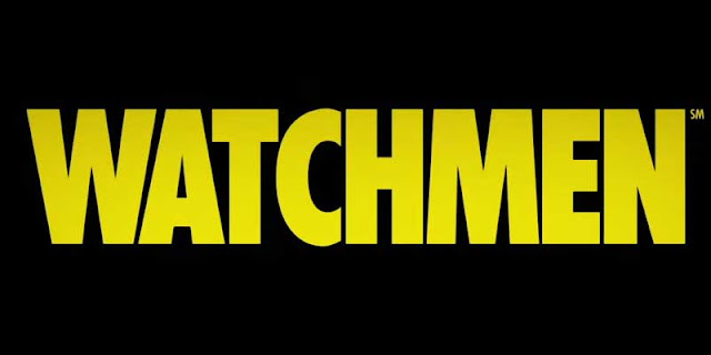 'Watchmen' presenta un nuevo avance