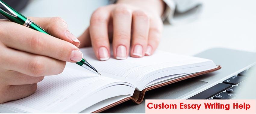 Custom essay writer how to write a short story essay