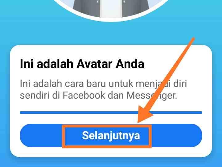 avatar facebook maker