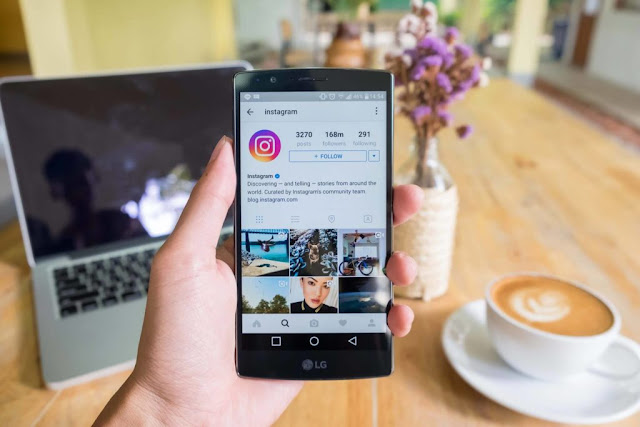 durasi-video-instagram-diperpanjang-hingga-satu-jam