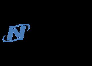 UNICENTRO NEWTON PAIVA Logo Vector