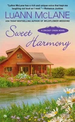 https://www.goodreads.com/book/show/20949439-sweet-harmony