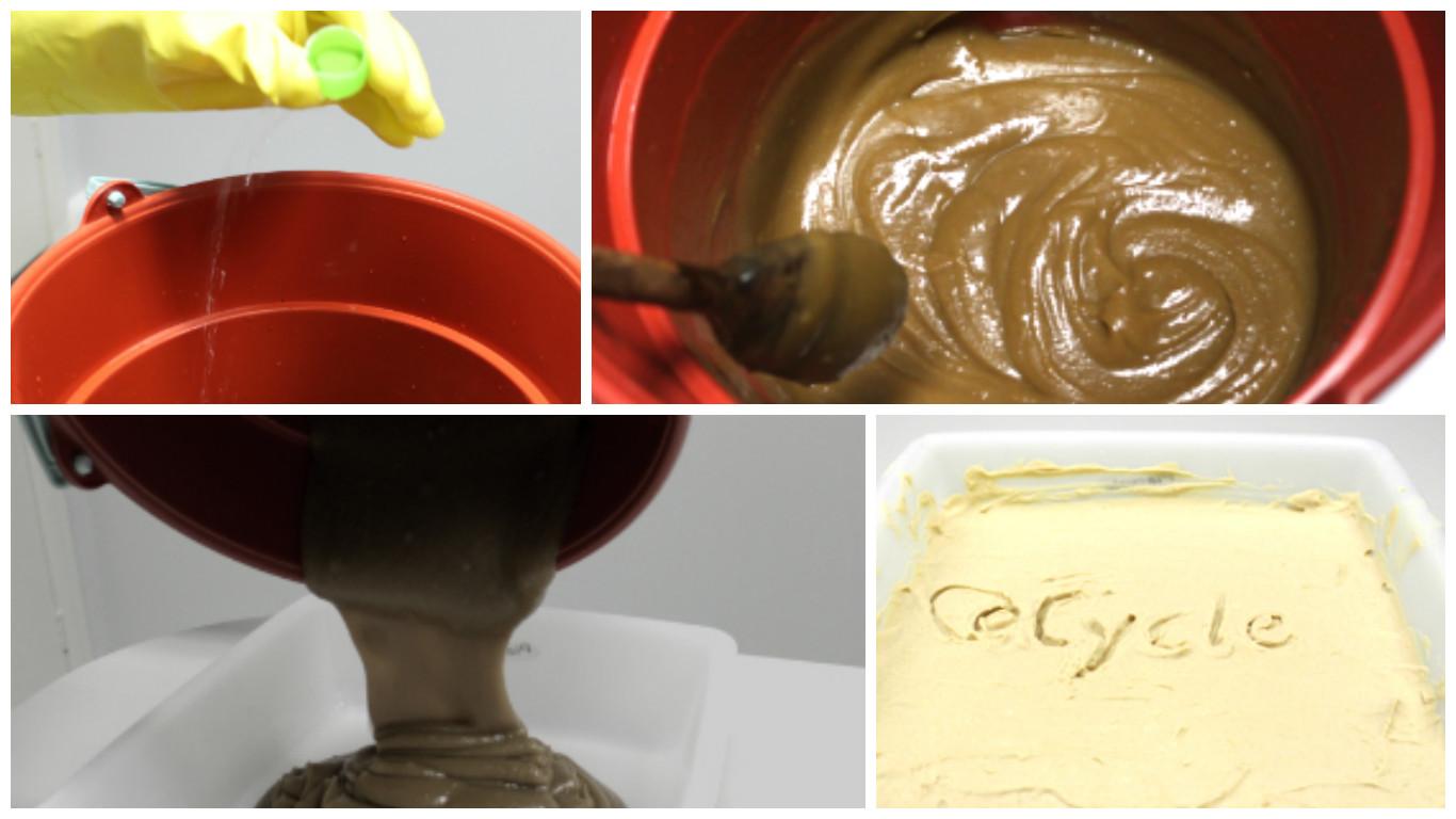 Aprenda a fazer sabão com óleo de cozinha usado, sabão caseiro, receita de sabão com óleo de cozinha, artesanato