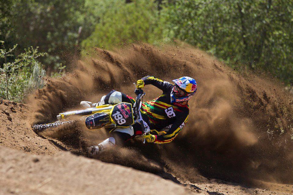 Details motocrossowe nitro motocross nitro hacked cheaty click for