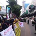 KPD Rekan Indonesia Jak-Bar; Masih Banyak Rumah Sakit Yang Memberikan Informasi Sesat Pada Pasien Terkait Pelayanan Dan BPJS