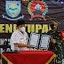 Sesuai Target, TMMD Sengkuyung Tahap ll Tahun 2021 Kodim Purbalingga Ditutup