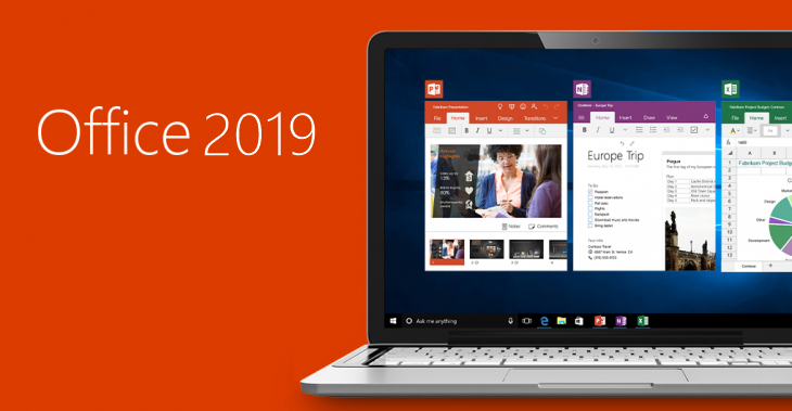 INSTALL AND ACTIVATE OFFICE 2019 FOR FREE LEGALLY USING