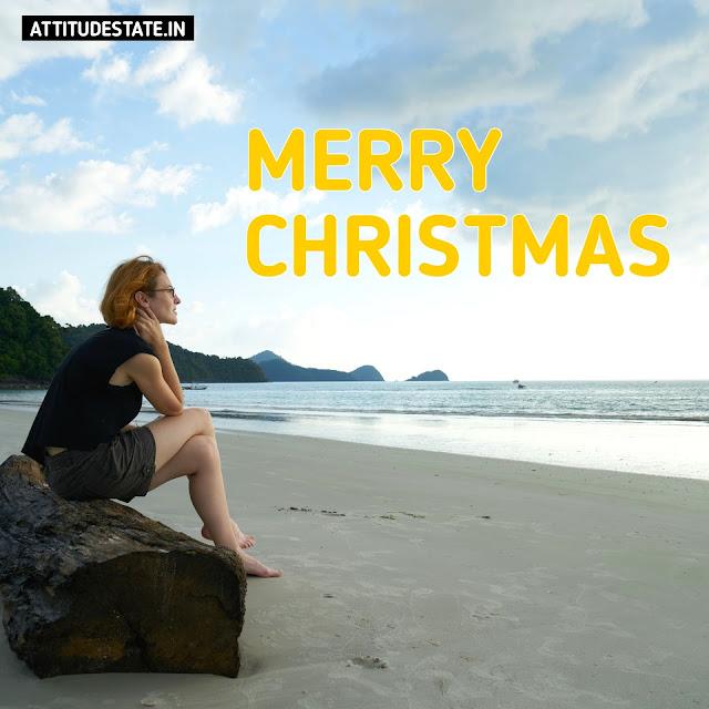 Merry Christmas Images, GIF, 3D Pics, Merry Xmas Pics