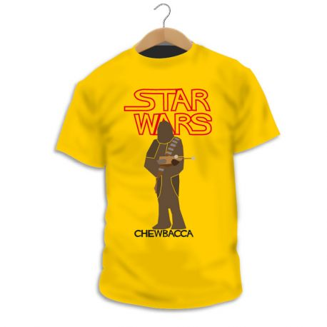 https://singularshirts.com/es/camisetas-cine-y-series-tv/camiseta-star-wars-chewbacca/249